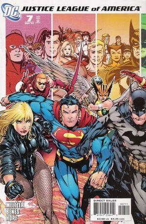 Justice League of America Vol 2 7.jpg