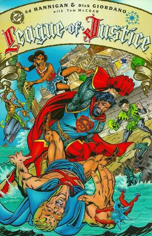 League of Justice Vol 1 2.jpg