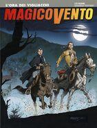 Magico Vento Vol 1 113