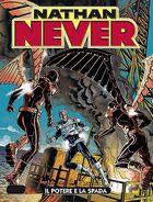 Nathan Never Vol 1 275
