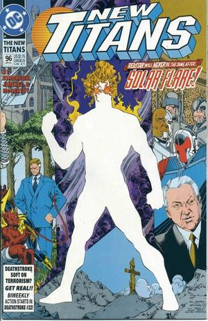 New Titans Vol 1 96.jpg
