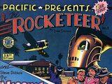 Pacific Presents Vol 1 1