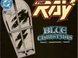 Ray Vol 2 20