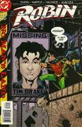 Robin Vol 4 73