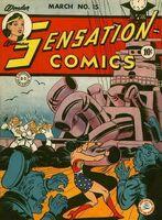 Sensation Comics Vol 1 15