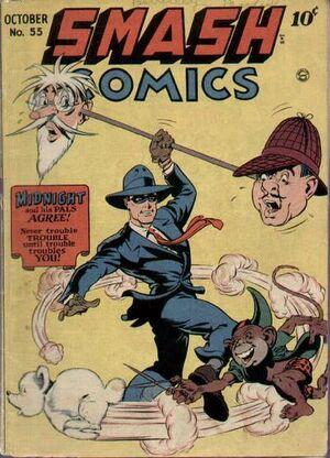 Smash Comics Vol 1 55.jpg