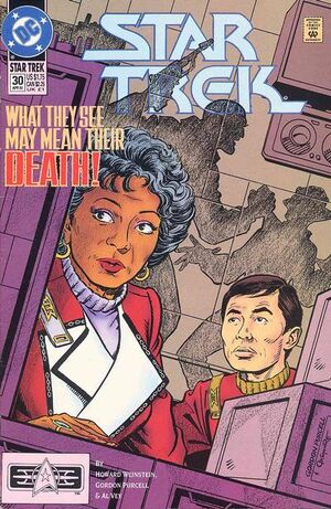 Star Trek (DC) Vol 2 30.jpg