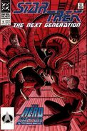 Star Trek The Next Generation Vol 2 4
