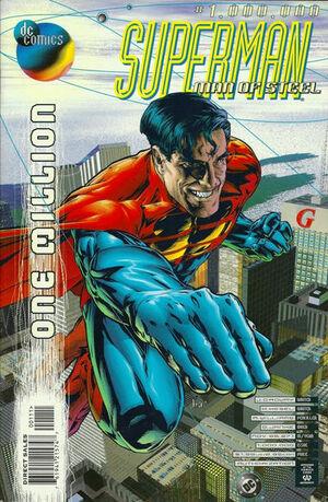 Superman Man of Steel Vol 1 1000000.jpg