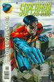 Superman Man of Steel Vol 1 1000000