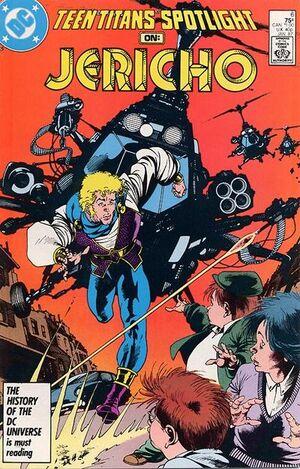 Teen Titans Spotlight Vol 1 6.jpg