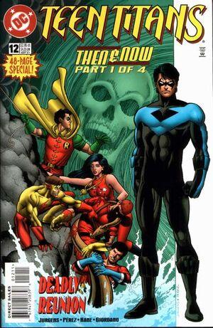 Teen Titans Vol 2 12.jpg