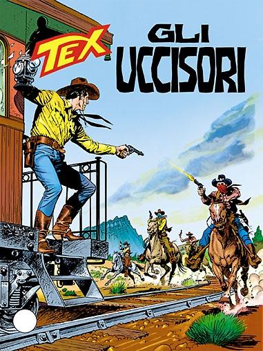 Tex Vol 1 430