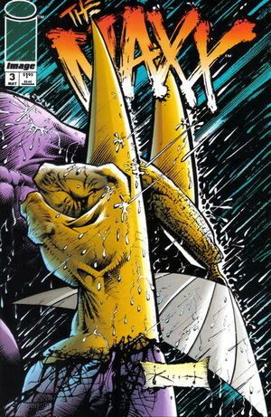 The Maxx Vol 1 3.jpg