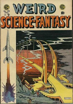 Weird Science-Fantasy Vol 1 28.jpg