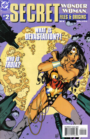 Wonder Woman Secret Files and Origins Vol 1 2.jpg