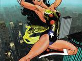 Wonder Woman Vol 2 117