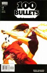 100 Bullets Vol 1 18.jpg