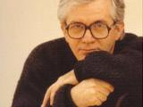 Aldo Di Gennaro