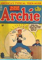 Archie Vol 1 16