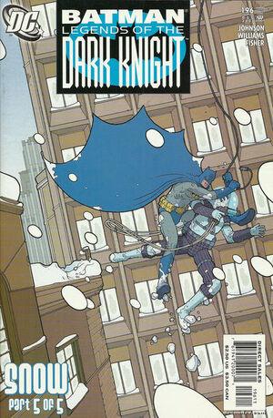Batman Legends of the Dark Knight Vol 1 196.jpg