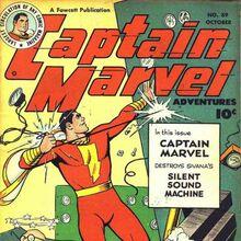 Captain Marvel Adventures Vol 1 89.jpg