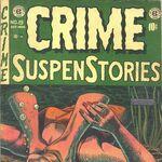Crime SuspenStories Vol 1 19.jpg