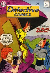 Detective Comics Vol 1 251.jpg