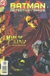Detective Comics Vol 1 734.jpg