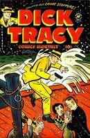 Dick Tracy Vol 1 32