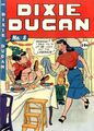 Dixie Dugan Vol 1 8