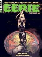Eerie Vol 1 8