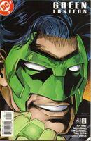 Green Lantern Vol 3 93