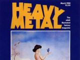 Heavy Metal Vol 3 11