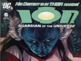Ion Vol 1 6