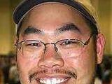 Jeff Moy