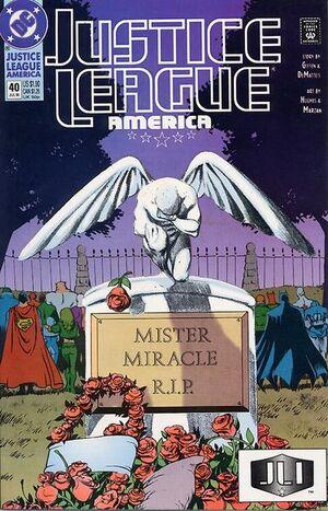 Justice League America Vol 1 40.jpg