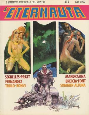 L'Eternauta Vol 1 4.jpg