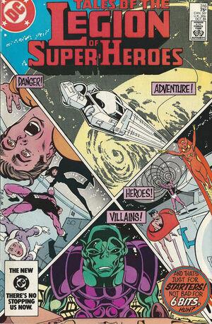 Legion of Super-Heroes Vol 2 316.jpg