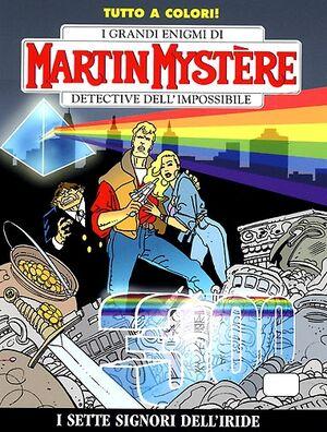 Martin Mystère Vol 1 300.jpg