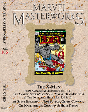Marvel Masterworks Vol 1 105.jpg