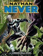 Nathan Never Vol 1 271