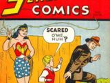 Sensation Comics Vol 1 66