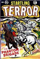 Startling Terror Tales Vol 2 8