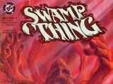 Swamp Thing Vol 2 118