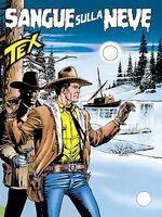 Tex Vol 1 402