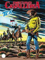 Tex Vol 1 570