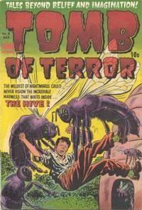 Tomb of Terror Vol 1 8.jpg
