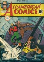 All-American Comics Vol 1 43