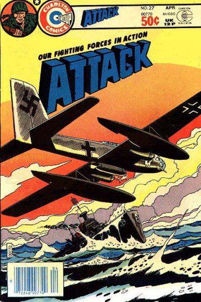Attack Vol 5 27